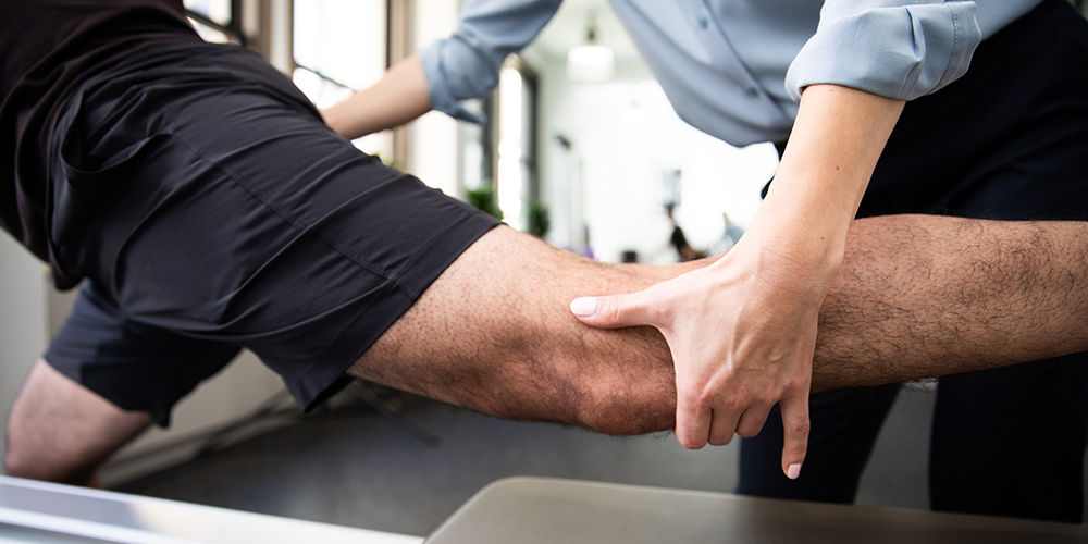 physical-therapy-after-knee-arthroscopic-surgery