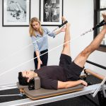 Pilates-based-physical-therapy-New-York